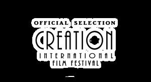 Big Lies, Creation Film Festival Official Selection
